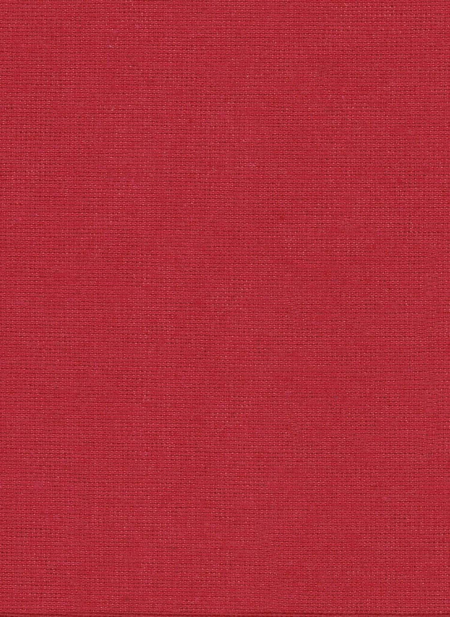 Stuhl-Überzug,2er Set bordeaux - 1 - Ronja.ch