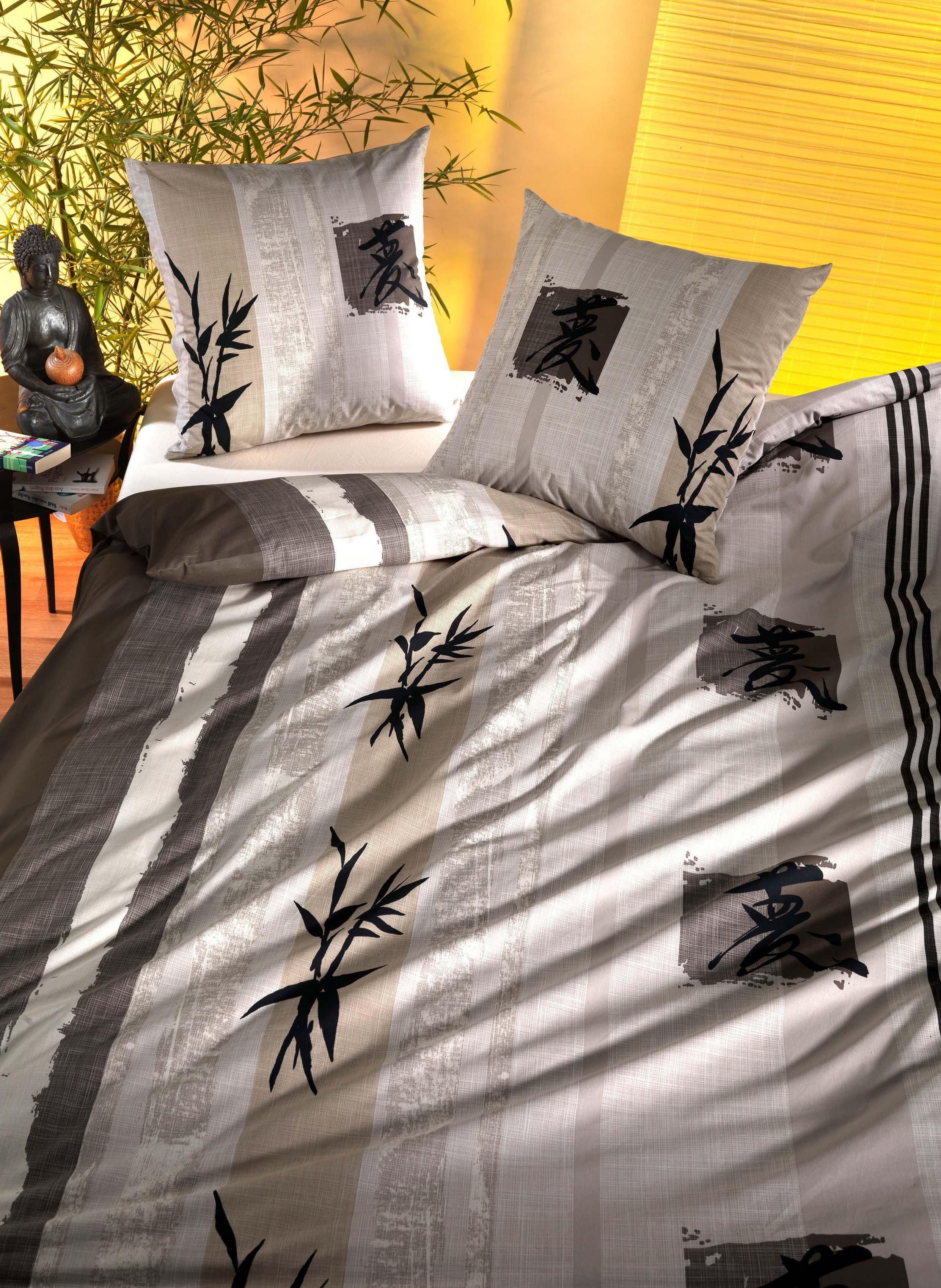 literie airi coton literie tout pour le lit. Black Bedroom Furniture Sets. Home Design Ideas