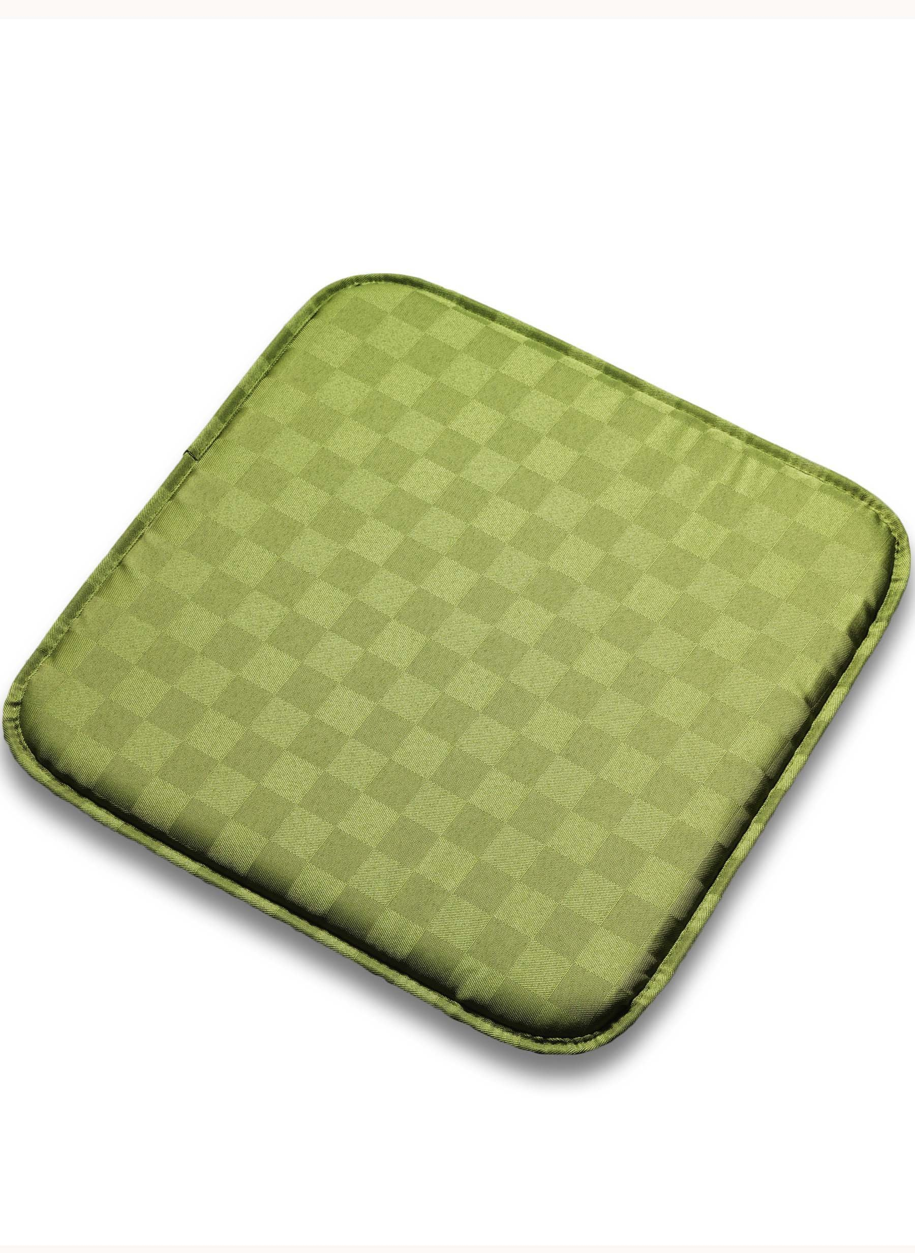 "Couss.chaise""Picassso""2pc.vert"