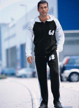 Pantalon «68»