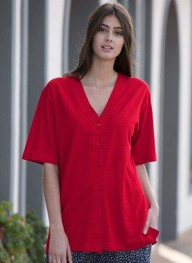 Veste/Shirt