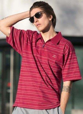 "Shirt ""U2"""