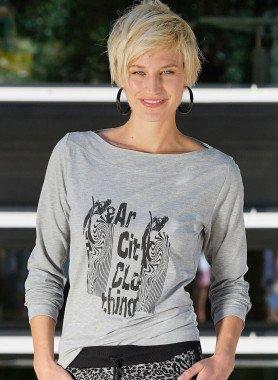 Shirt «Ethno»