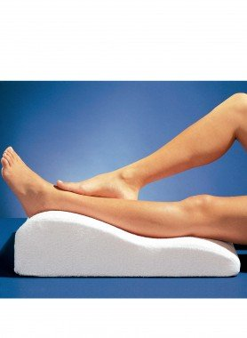Coussin repose jambes