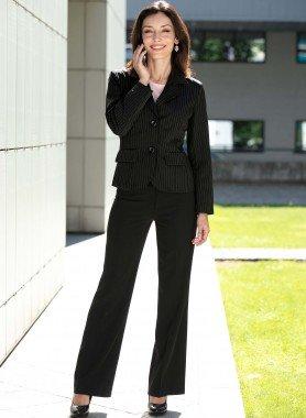 Complet  Blazer/Pantalon
