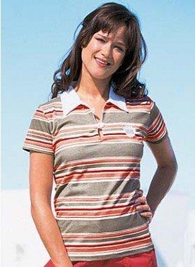 "Shirt à polo  ""Sports 96"""