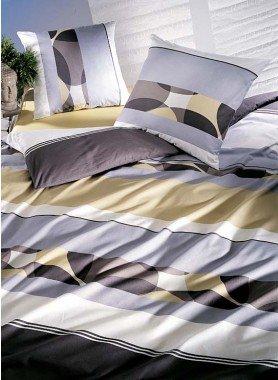 Garniture de lit «PERSEUS»