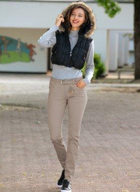 Colors-Jeans
