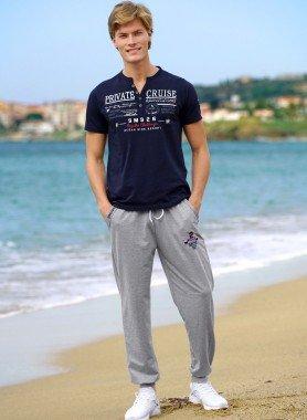 "Pantalon de loisirs  ""Nr.2"""