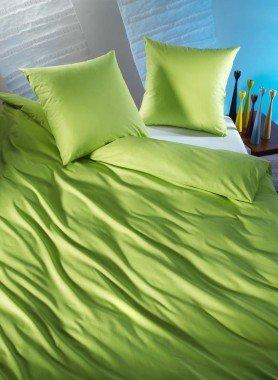 tencel literie en tencel commander en ligne. Black Bedroom Furniture Sets. Home Design Ideas