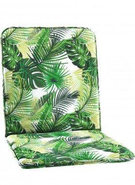 Coussin  pour fauteuil