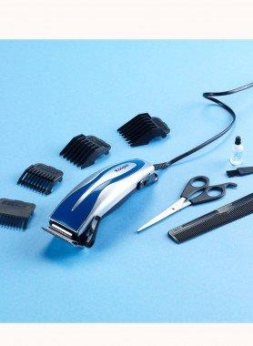 Tondeuse à cheveux électrique