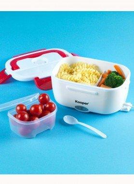 Thermo-Lunchbox électrique