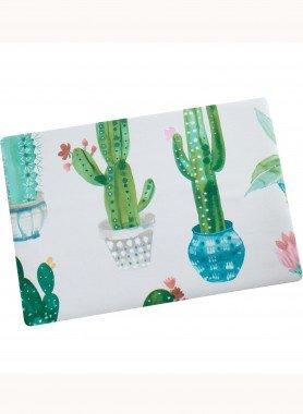 Sets de table, Cactus, 6 pièces