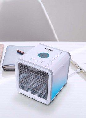 Refroidisseur d'air/climatiseur