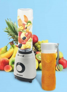 Easy-Drink-Mixer