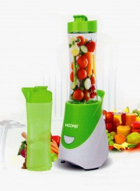 Easy-Drink-Mixer avec bouteille