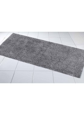 "Tapis de bain ""NEW BREEZE"""