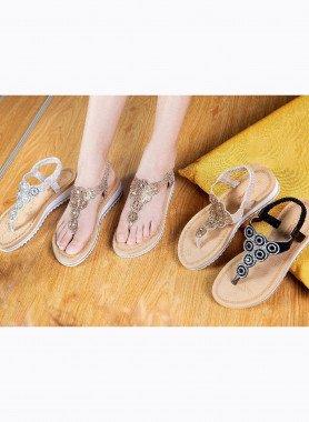 Sandale/Tongs