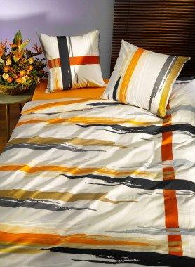 "Garniture de lit ""ADVENTURE"""