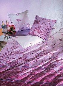 "S-Kiss.""MIREILLE""pink 65x65cm - 1 - Ronja.ch"