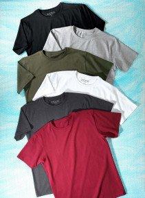 H-KA-Shirt schwarz L 010 - 2 - Ronja.ch