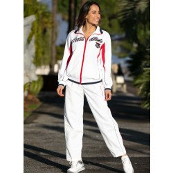 Complet Jogging