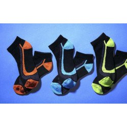Sneakers-Sport