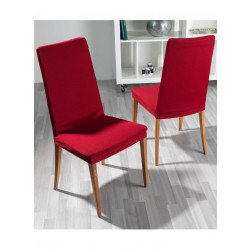 Housse de protection pour chaise