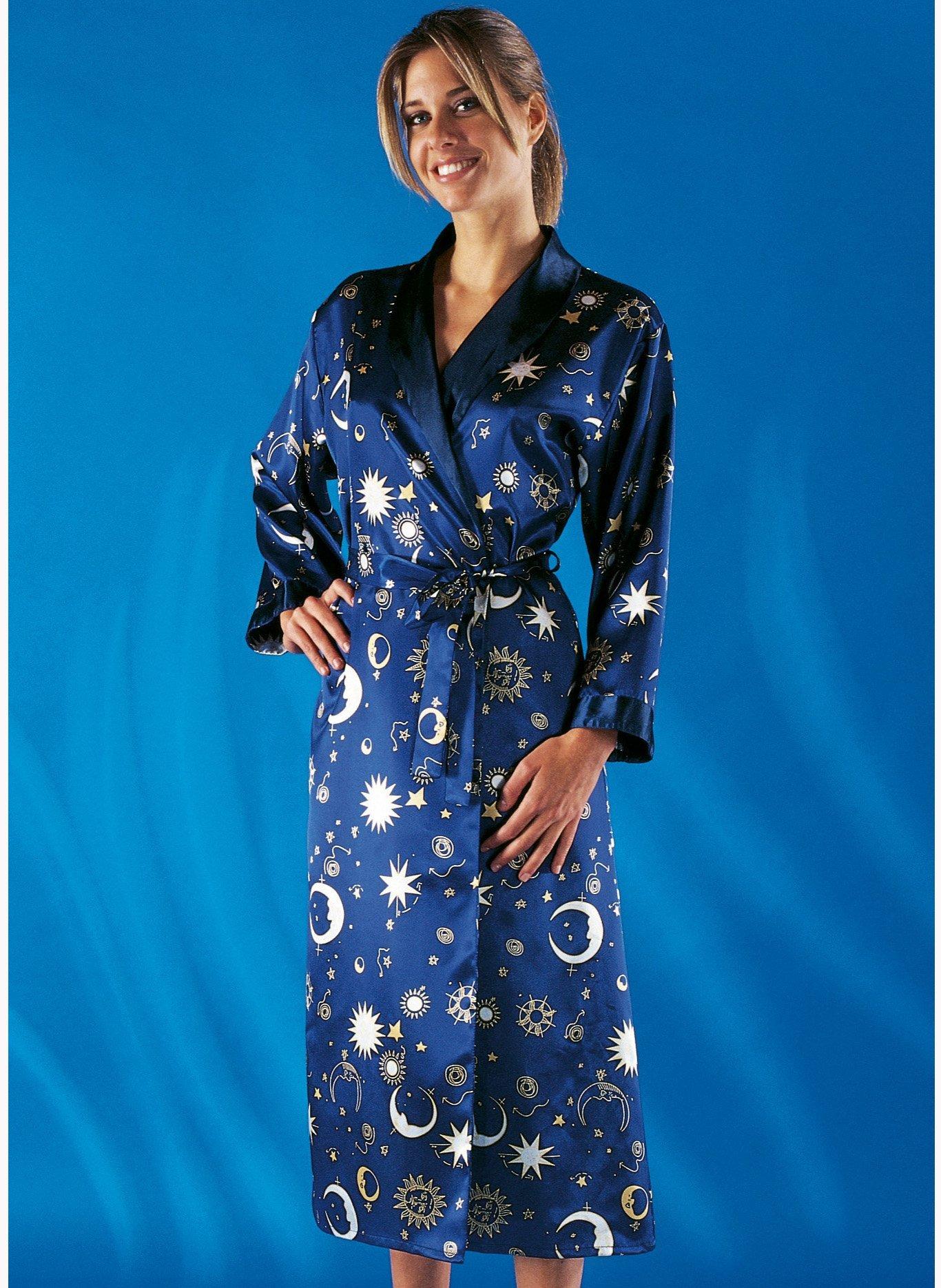 Kimono/Vestaglia