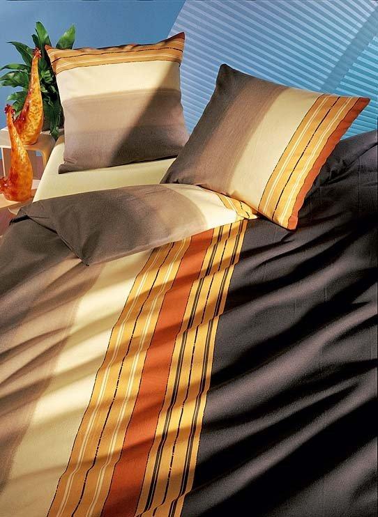 Biancheria da letto in flanella  *MAROKKO*