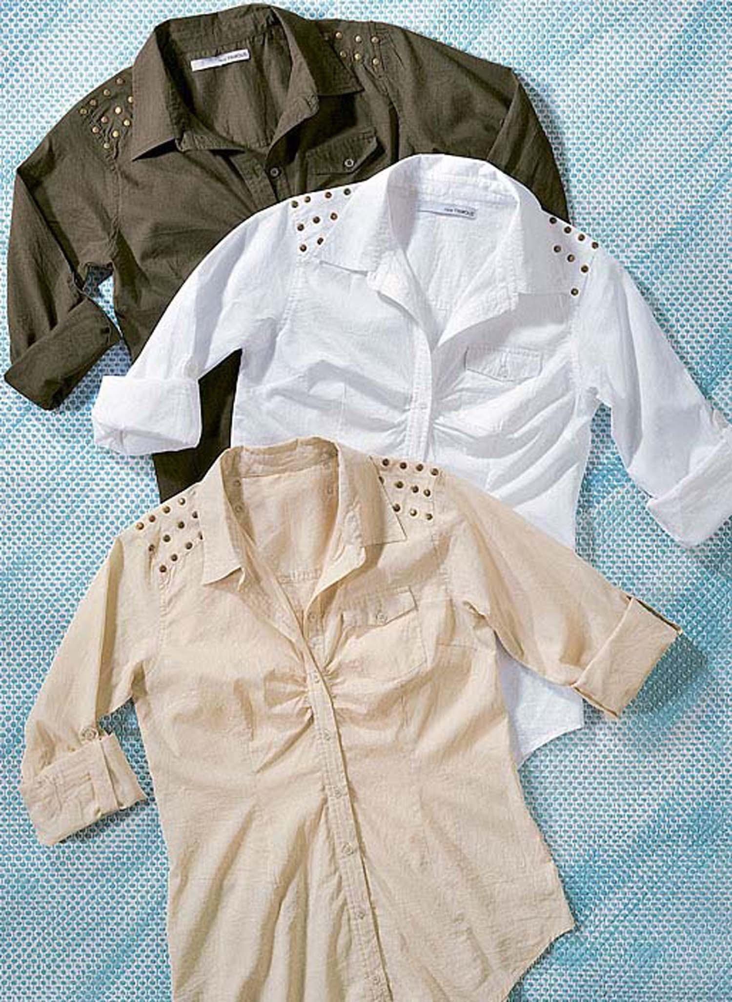 D-LA-Bluse,Kupfer-A.,beige XL 008 - 1 - Ronja.ch