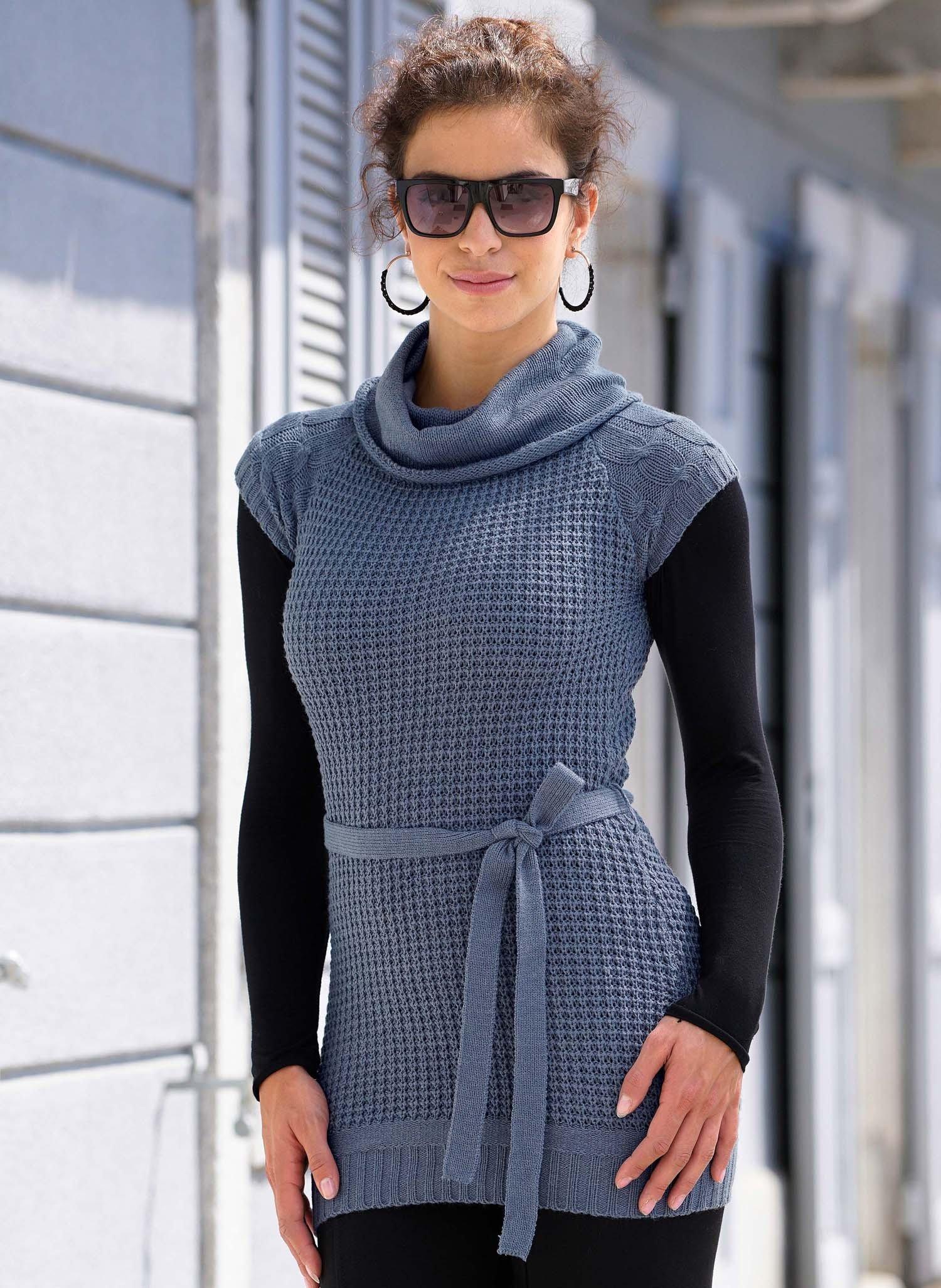 D-AL-Top-maglia,dolcev.grigio