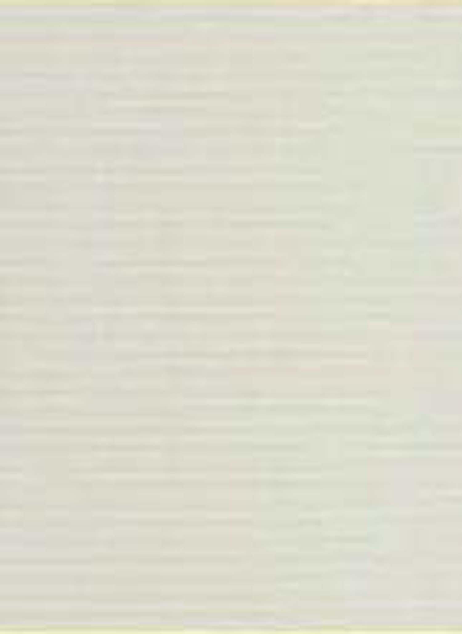 Easyfix Doppelr.crème 45x150cm - 3 - Ronja.ch