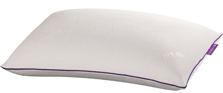 Softshell-Kissen 45x60,H15cm