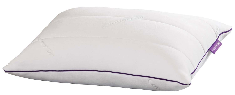 Komfort-Kissen 45x60,H15cm
