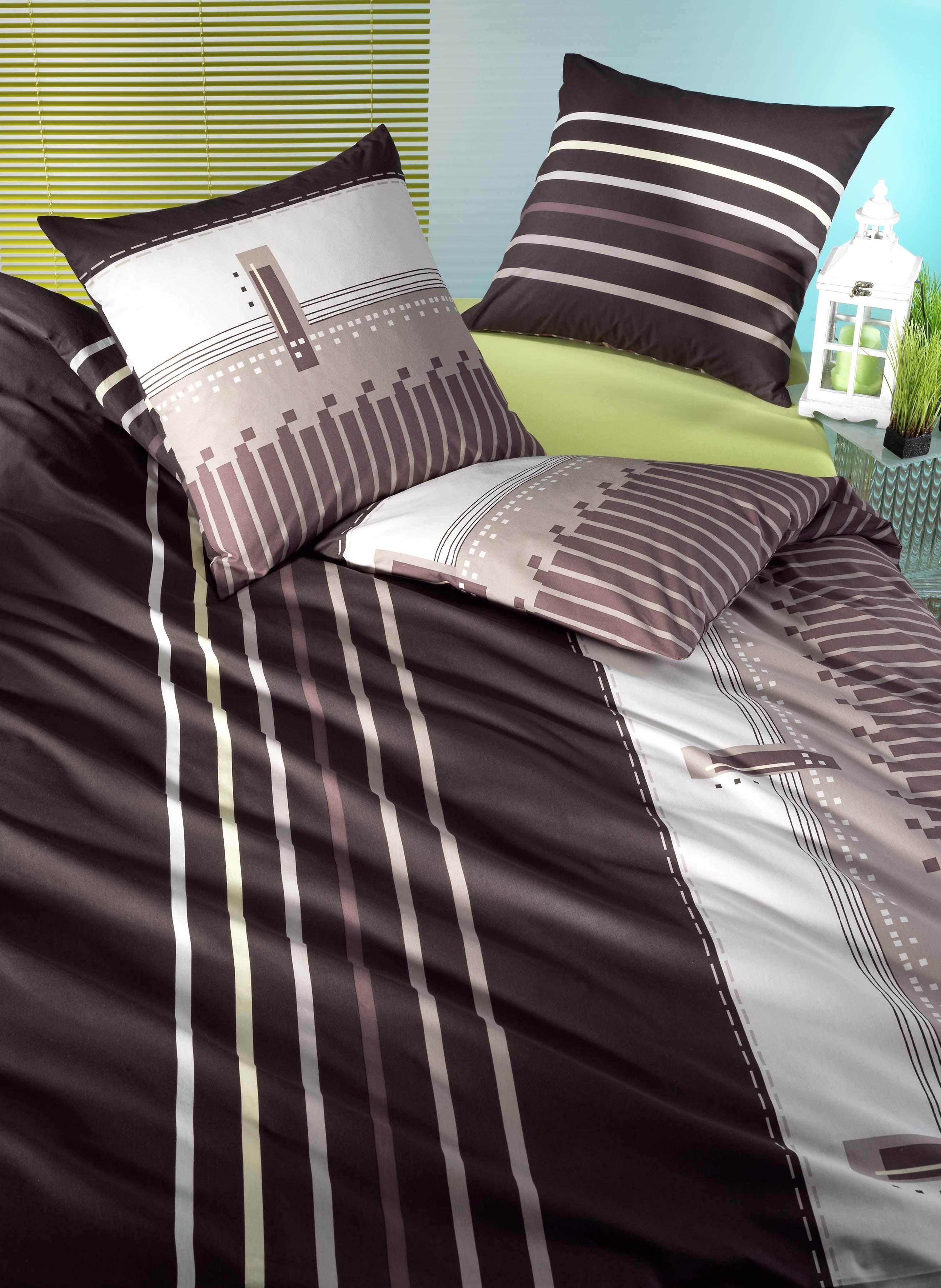 Biancheria da letto  «BALISE»