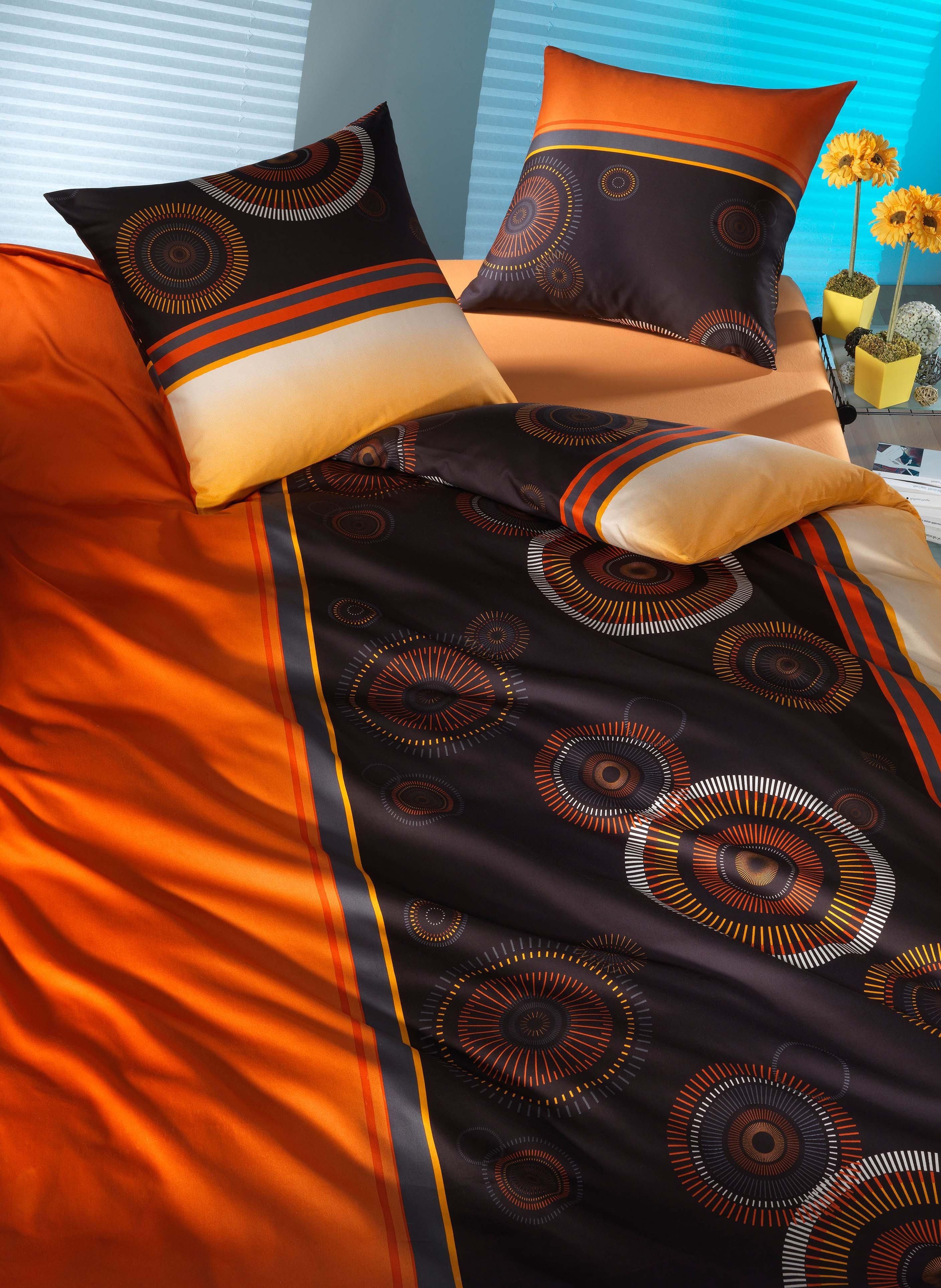 Biancheria da letto in satin   *SUNGRAPH*