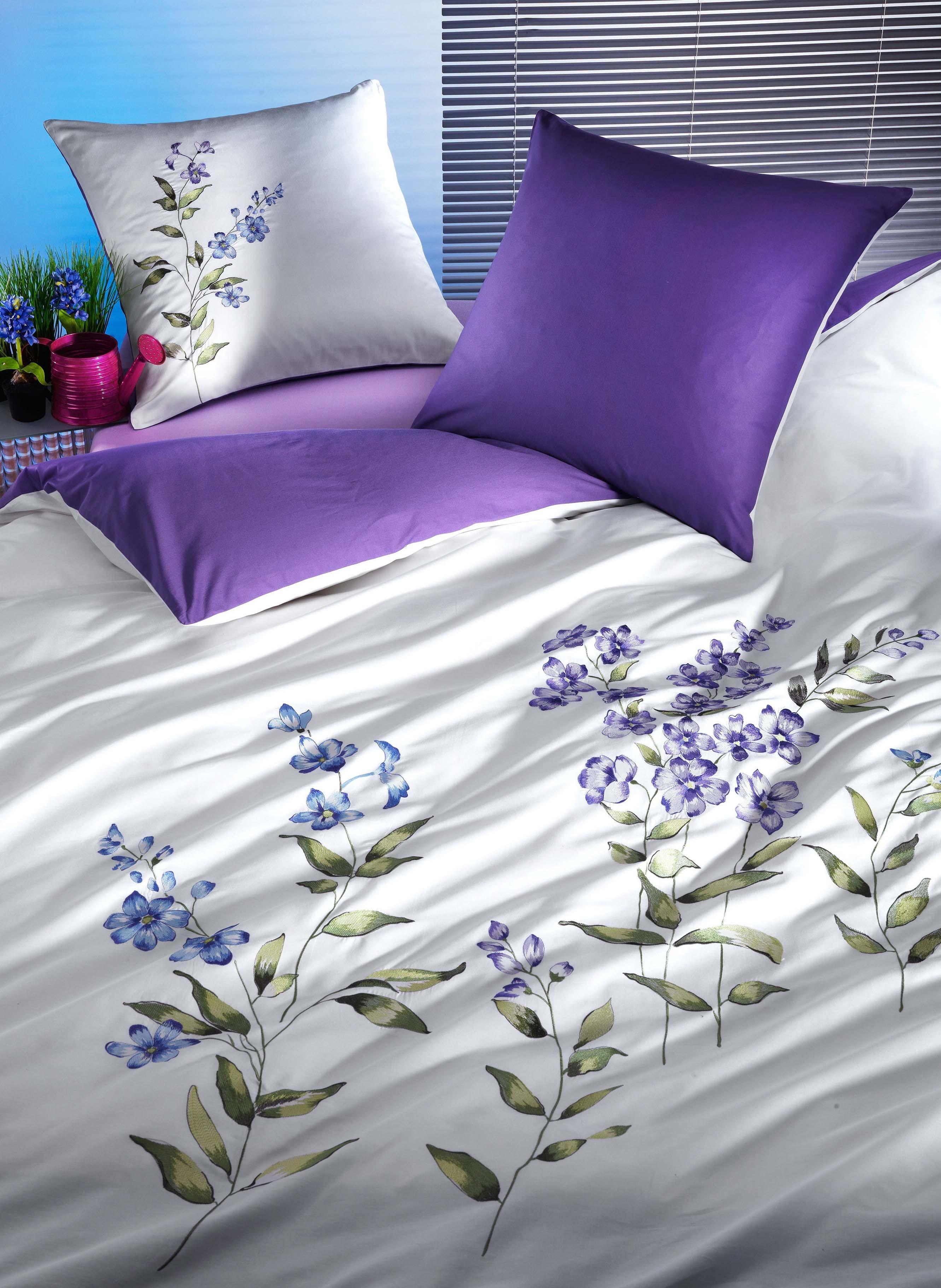 Biancheria da letto  «ULLA»
