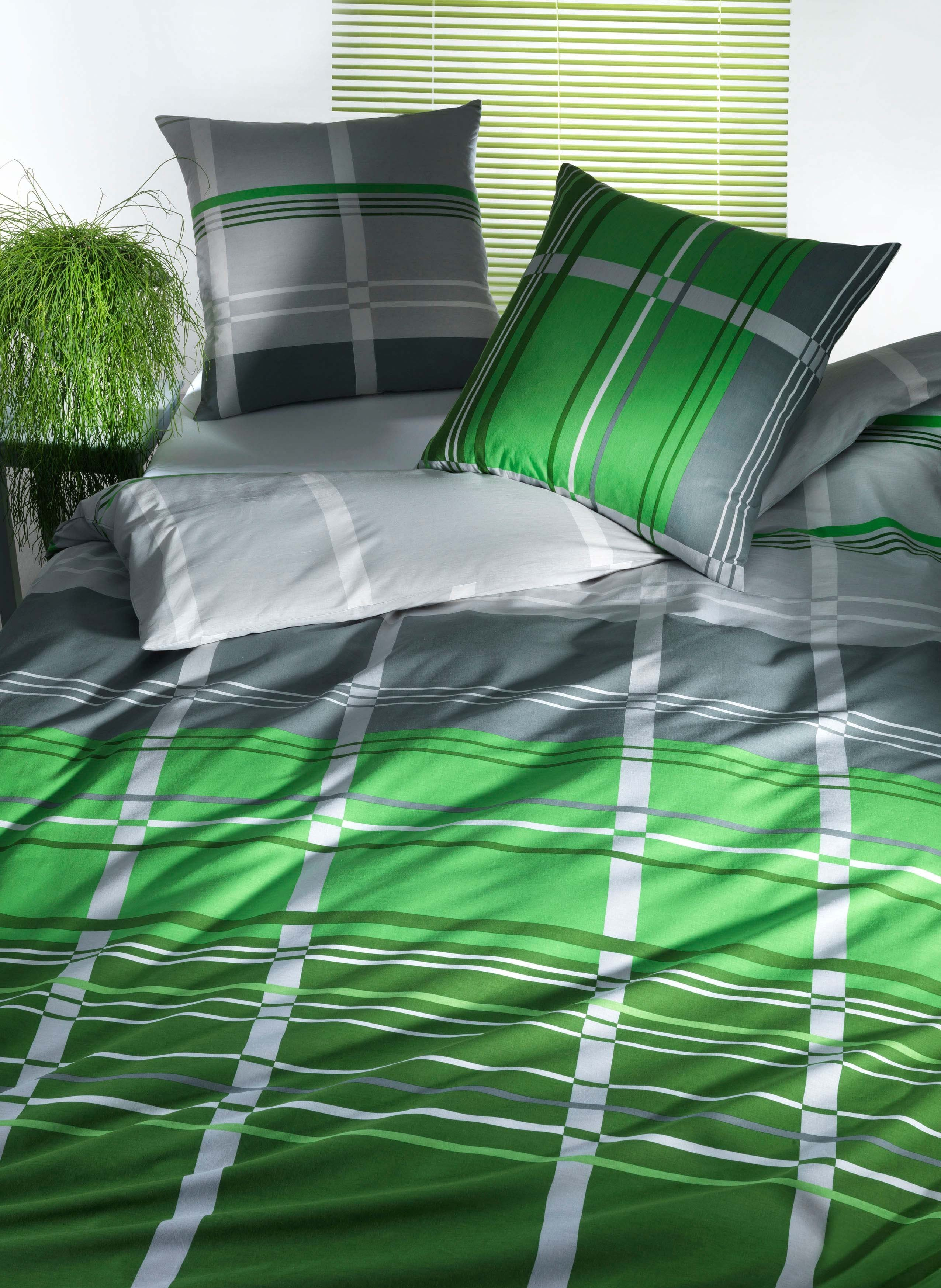 Biancheria da letto «KOPENHAGEN»
