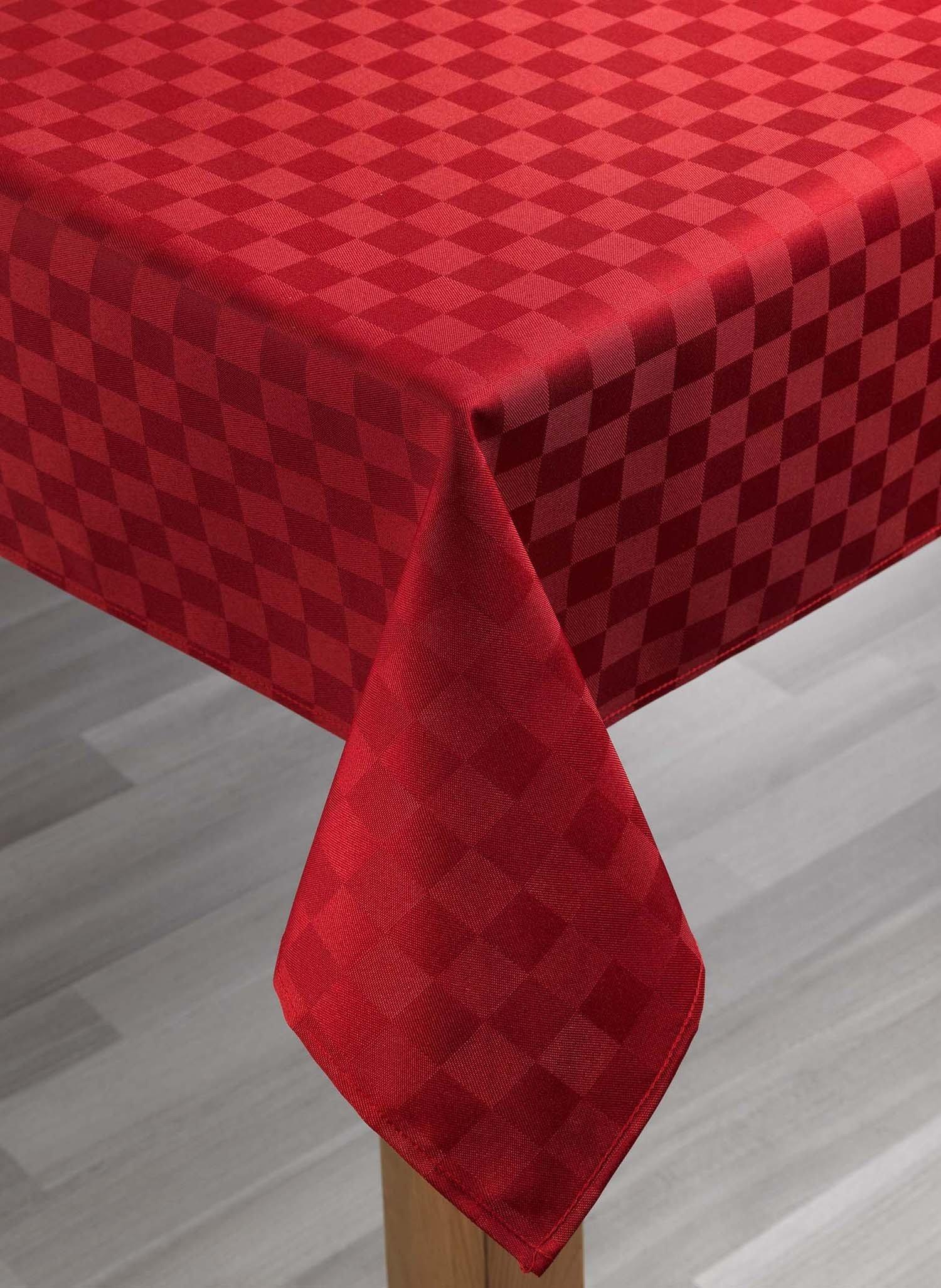 S-Tischd.J-Würfel bord.140x180 - 2 - Ronja.ch