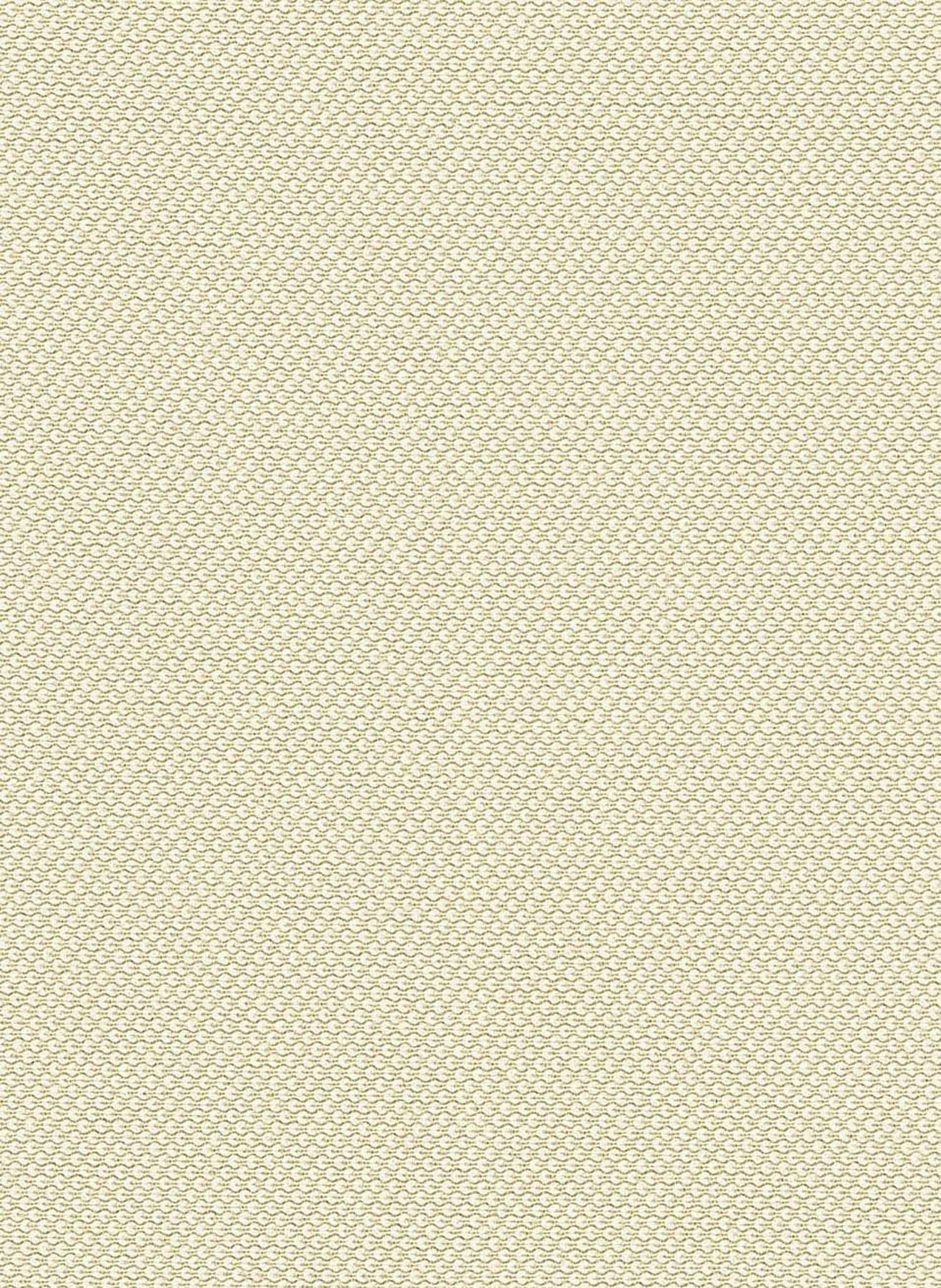 Schonbezug,Fauteuil h'beige - 1 - Ronja.ch
