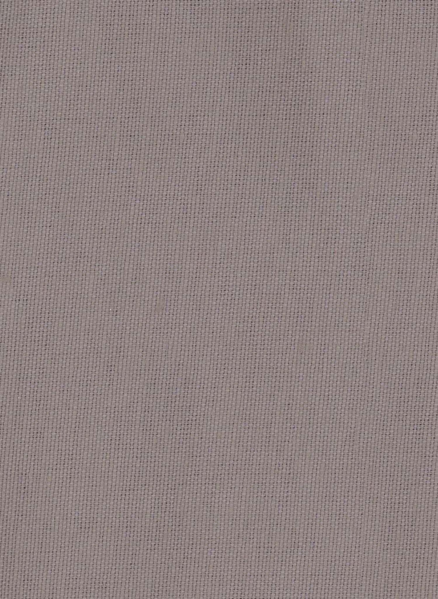 Stuhl-Überzug,2er Set grau - 1 - Ronja.ch