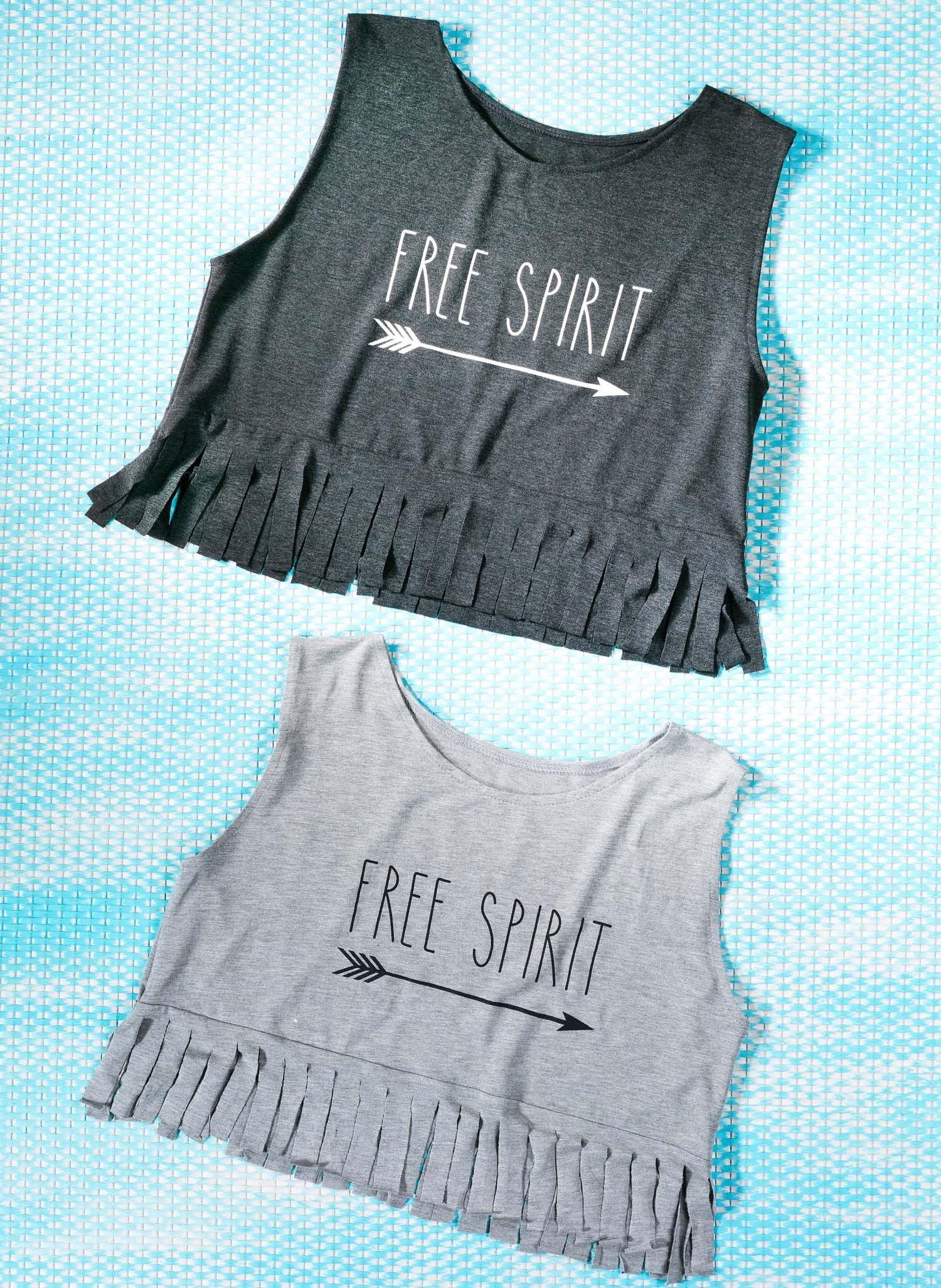 "D-AL-Top""FREE-SPIRIT""anthrazit L 013 - 3 - Ronja.ch"
