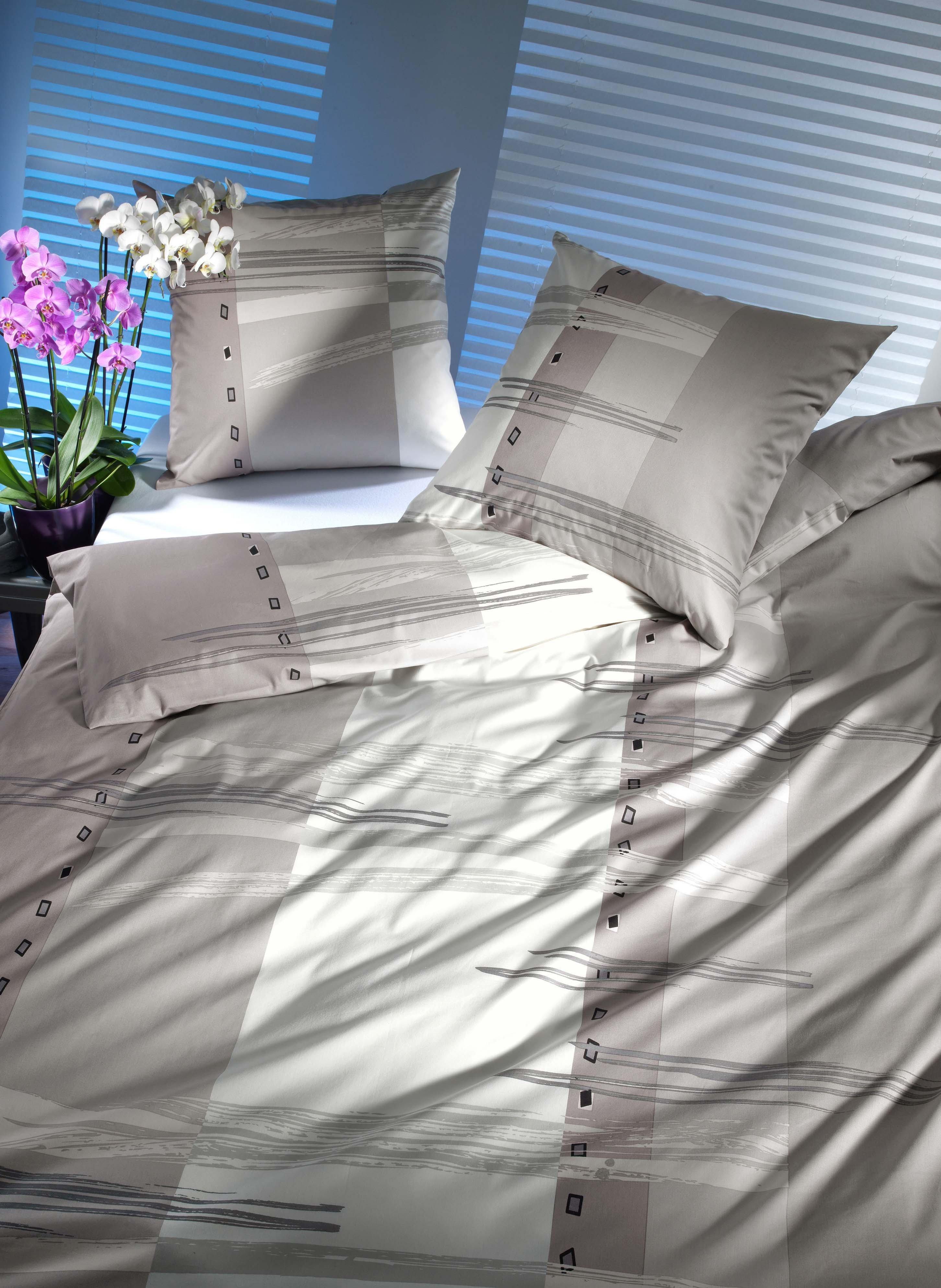 Biancheria da letto in fibra di bamb rene - Biancheria da letto moderna ...
