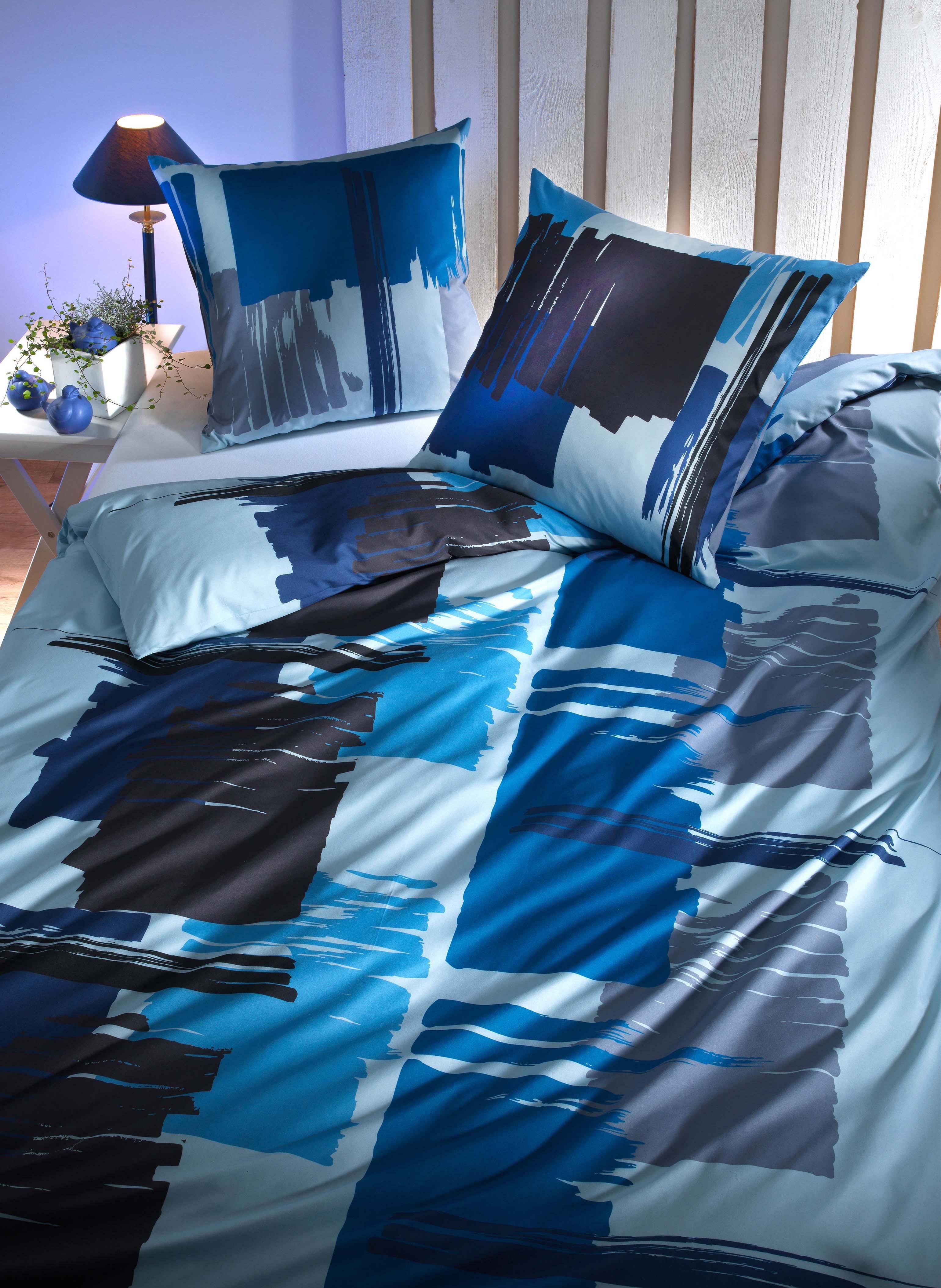 Biancheria da letto in microfibra graphy - Outlet biancheria da letto ...