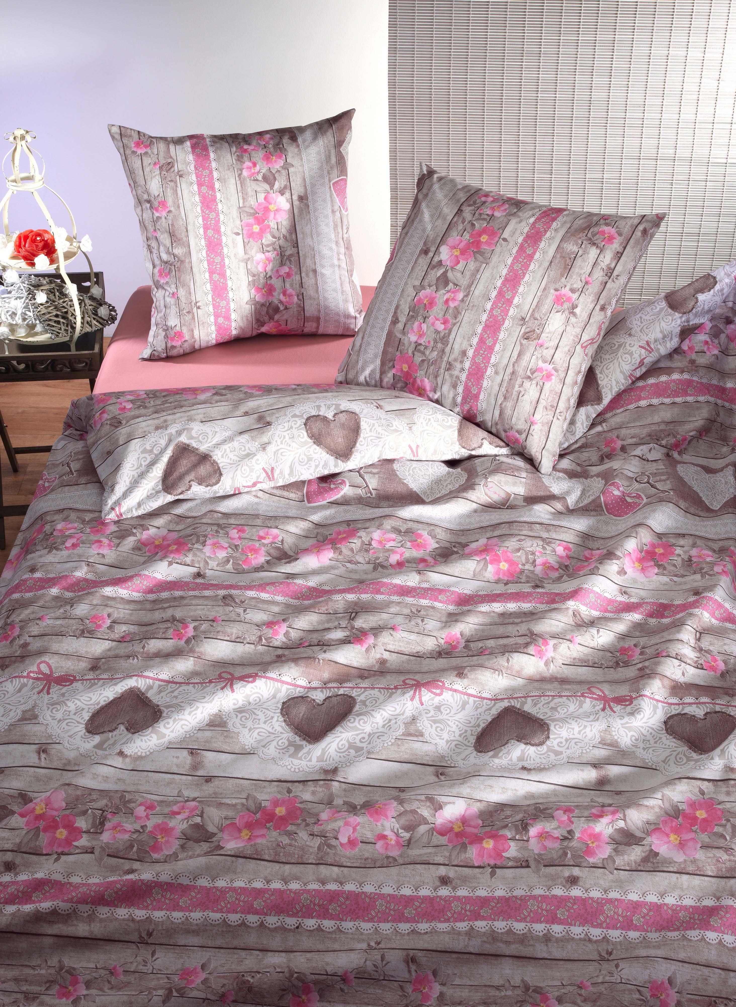 Biancheria da letto cuore biancheria da letto tutto - Biancheria per il letto on line ...