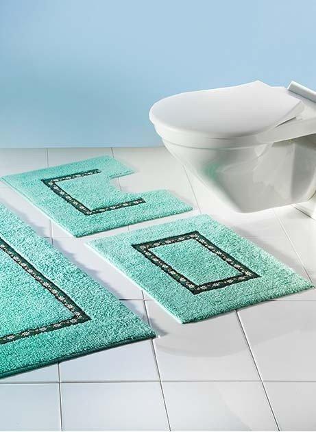WC-Tapp.s/T.Edelw.verde 55x45