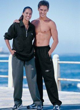 Pantaloni da jogging  *at.com*