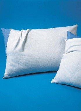 Protezione per cuscini 2 pezzi